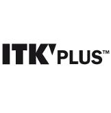 ITK-plus.jpg