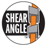 ShearAngle.jpg