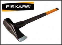FISKARS-122161.jpg