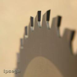 272.190.4M-зуб-косой---прямой---косой.jpg