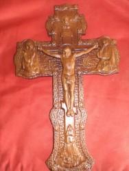 хрест1.jpg