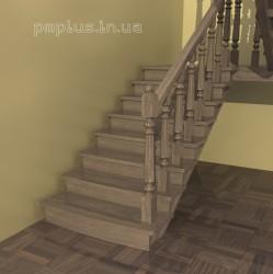 staircase_1_1_v.jpg