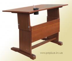 table-034_v.jpg