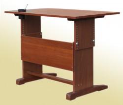 table-034_2_v.jpg