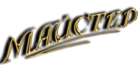 site_logo копия.png