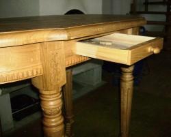 столик4.JPG
