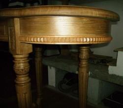 столик3.JPG
