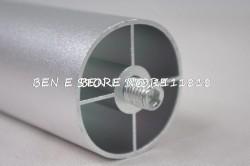 Set-Height-200mm-Metal-Furniture-Cabinet-Legs-Adjustable-Bed-Table-Sofa-Leg-Feet-4pcs-.jpg