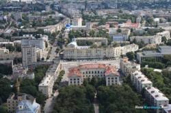 Панорама_центру_міста.jpg