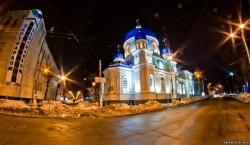 Михайлівський_собор.jpg
