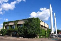 Музей_космонавтики.jpg