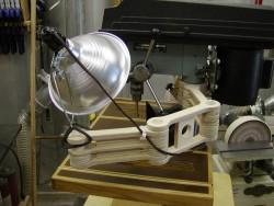 drillpress_table15-b.jpg
