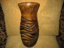 ваза2.jpg