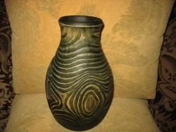 ваза4.jpg