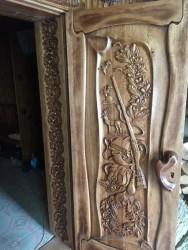 Дверь Игоря01#.jpg