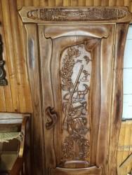 Дверь Игоря03#.jpg