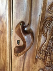 Дверь Игоря05#.jpg