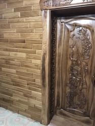 Дверь#.jpg