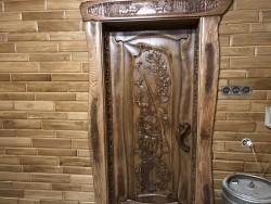 Дверь01#.jpg