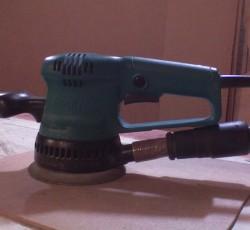 Vacuum cleaner adapter_3.jpg
