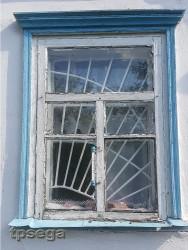 старое окно.jpg