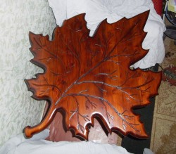 стол кленовый лист (1).jpg