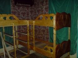 двоповерхове ліжко.JPG