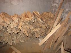 дрова.jpg