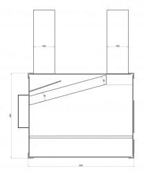 Буржуйка-Model-(1).jpg