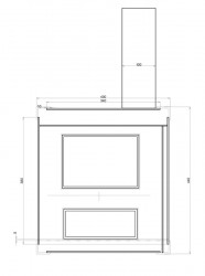 Буржуйка-Model-(2).jpg