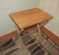 Розкладний столик.jpg