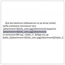 Left_1.jpg