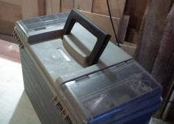 box_21.jpg