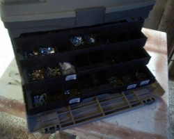box_27.jpg