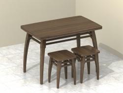 table-022_v.jpg