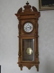 годинник настінний01.jpg