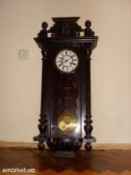 годинник04.jpg
